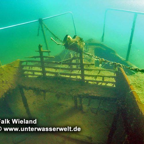 wieland_09_senftenbergsee_11g