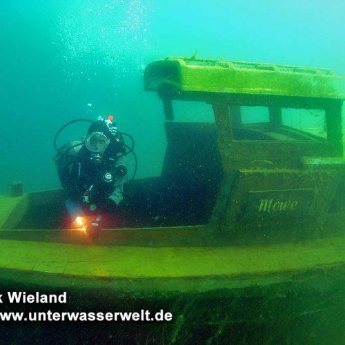 wieland_09_senftenbergsee_15g